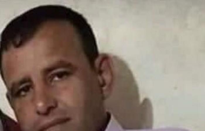 """فلسطين   """"يديعوت"""": مسرب الاراضي علاء قرش يدفن بمقبرة يهودية"""