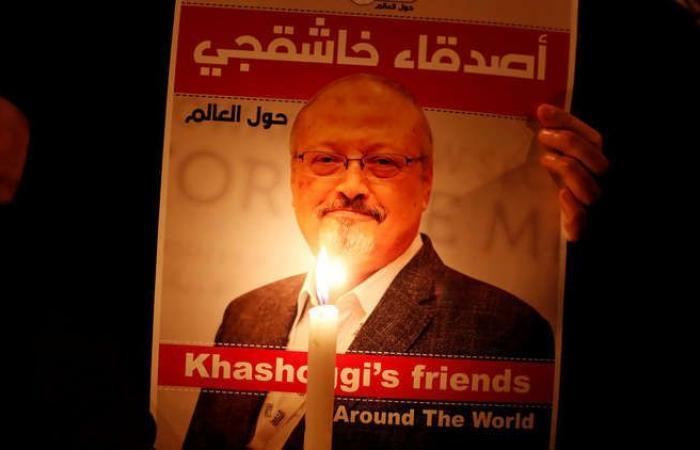 فلسطين | دول عربية أخرى تطلق تعليقات بعد إعلان النيابة السعودية عن قتلة خاشقجي