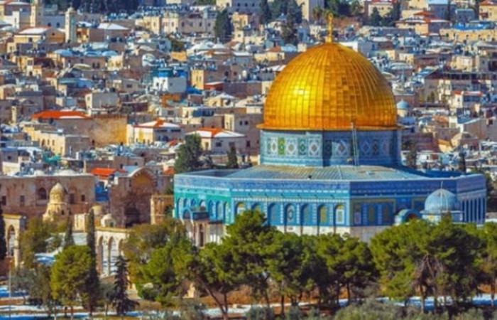 فلسطين   التشيك تنفي نيتها نقل سفارة بلادها للقدس المحتلة