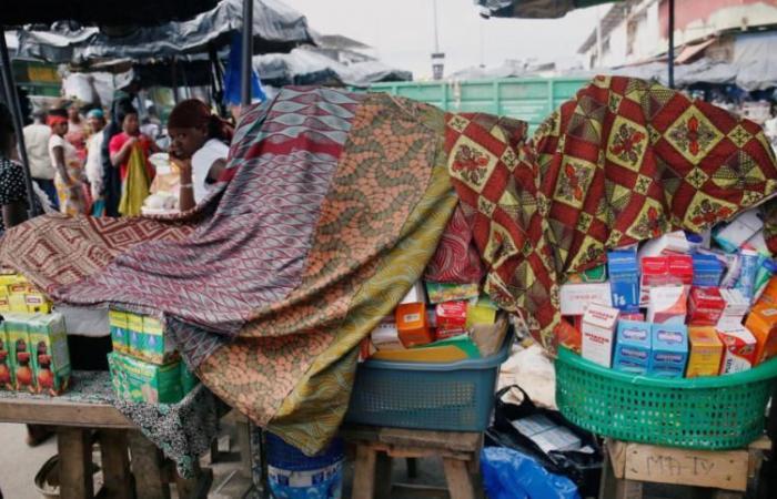 عشرات الآلاف يلقون حتفهم سنويًا في إفريقيا بسبب الأدوية المغشوشة