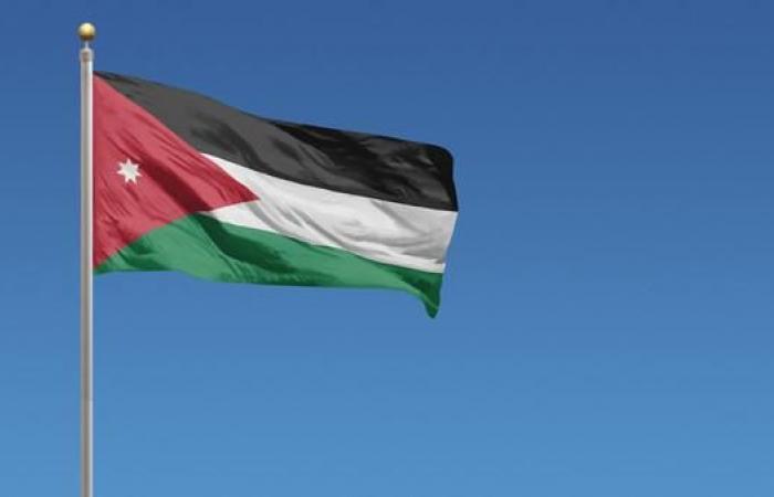 الخليح   الأردن: إعلان النائب العام حول خاشقجي خطوة هامة للعدالة