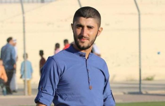 فلسطين | حدث في الخليل .. الاحتلال يجبر أسيراً على شتم غزة ومقاومتها أمام الكاميرا