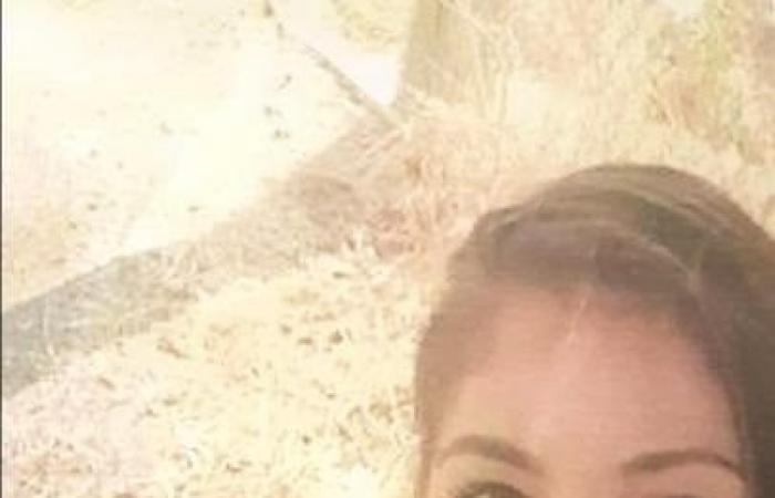 بالصورة: سارة غادرت منزلها في الشويفات ولم تعد