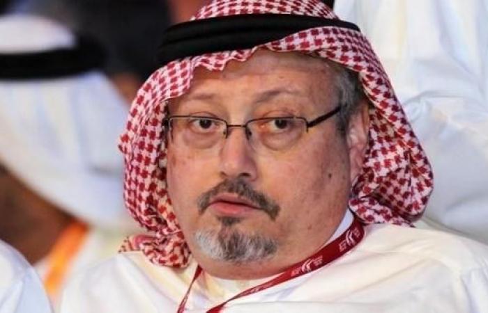 الخليح | الكويت تشيد بشفافية بيان النائب العام بقضية خاشقجي