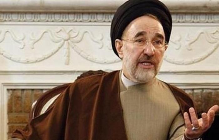 إيران | الرئيس الإيراني الأسبق: الفساد يهدد وجودنا