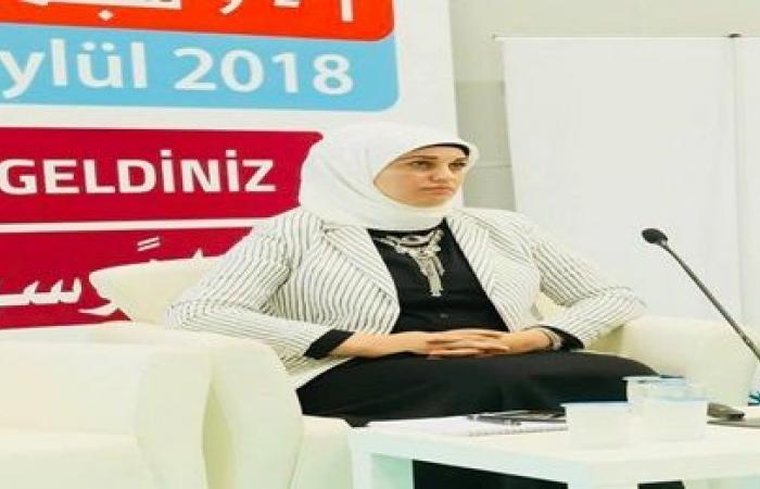 فلسطين   المرأة العربية بين هوس التقليد والتمسك بالأصالة !!د. نيرمين البورنو