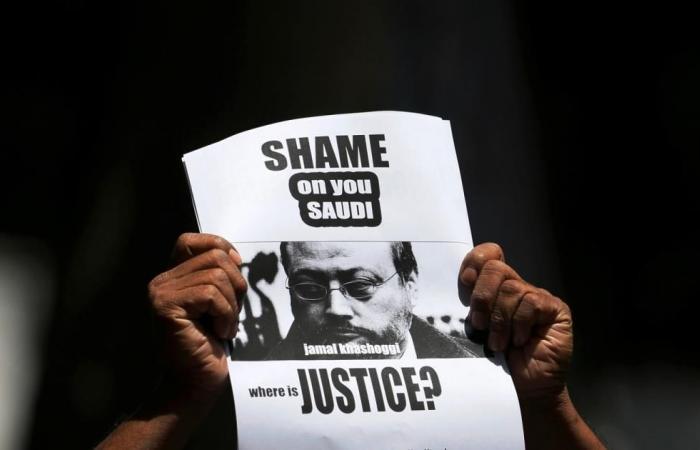 دولي | مطالبات دولية بمحاكمة حقيقية للضالعين في قتل خاشقجي