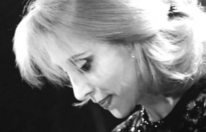 بالفيديو: فيروز.. أعظم فنانة عربية على مر الزمن