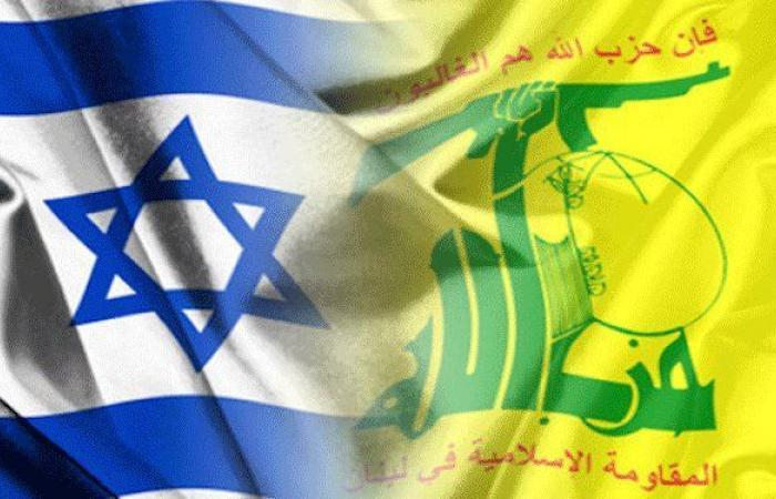 إسرائيل وغزة و«حزب الله»