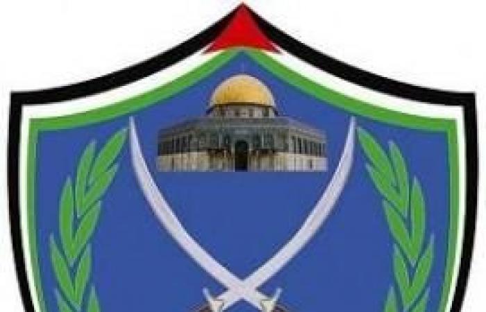 فلسطين | الشرطة تضبط شبكة تروّج المخدرات وحبوب الإجهاض برام الله