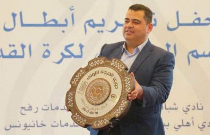 فلسطين   هنية يكشف عن قيمة مكافأة أبطال الشتاء