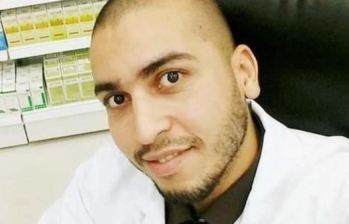 الخليح   طعن صيدليا مصريا.. ووقع بقبضة الأمن السعودي بوقت قياسي