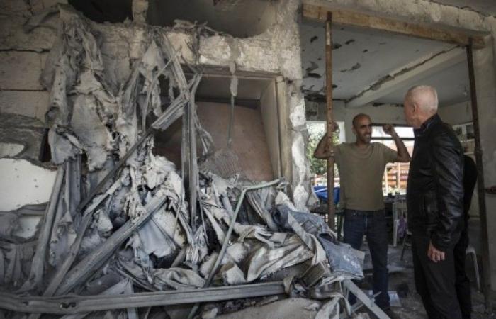 فلسطين   صحيفة عبرية : الخسائر الإسرائيلية في التصعيد الأخير فاقت التوقعات