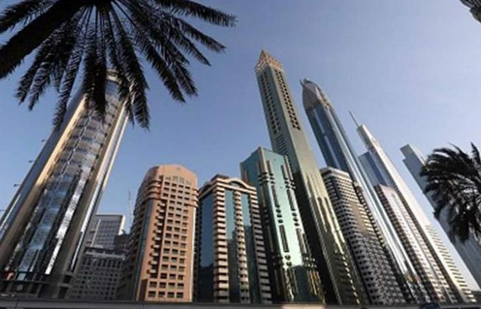 2 مليار درهم استثمارات 'مايلنستاين' الألمانية في الإمارات