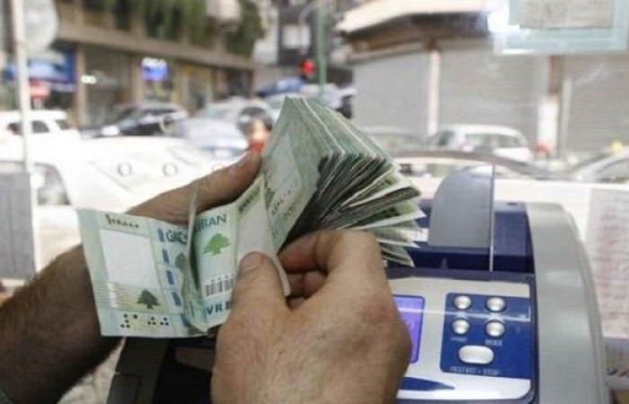 الاقتصاد المنهار والعقوبات: لبنان يدفن رأسه في الرمل
