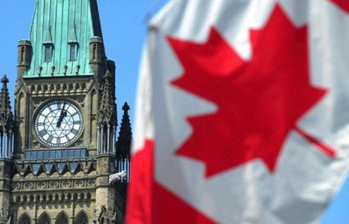 بقرار قضائي… ترحيل لبناني من كندا!