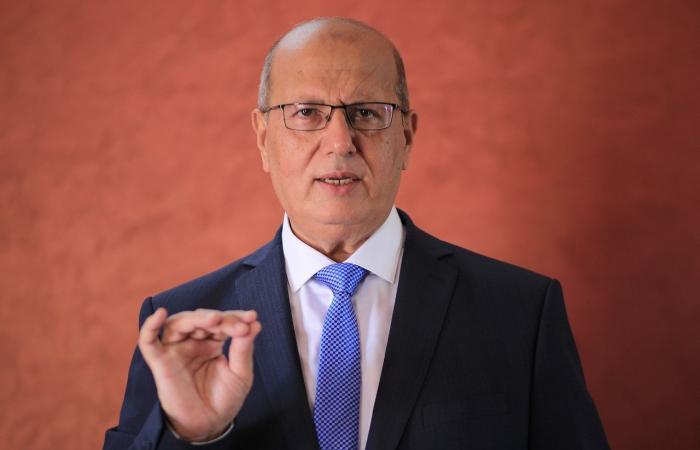 فلسطين   الخضري يرحب بقرارات الأمم المتحدة الجديدة لصالح فلسطين ويطالب بآليات للتنفيذ