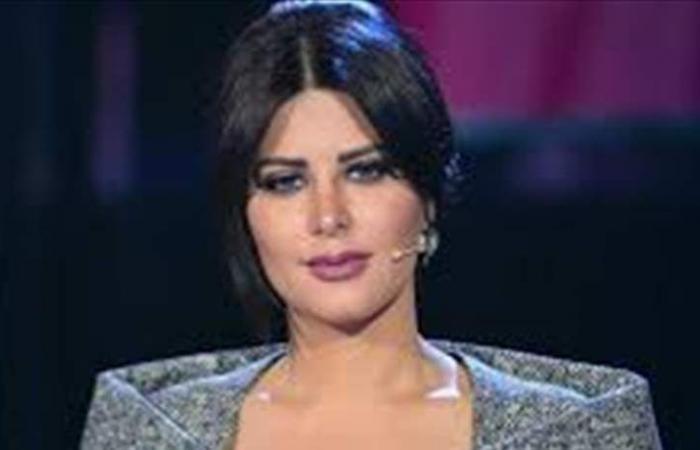 شمس الكويتية تعتذر من الحيوانات: 'ادعي من الله ان يسامحني'