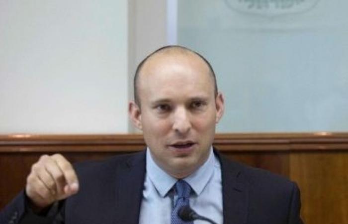 فلسطين | معارضة غالبية إسرائيلية لتعيين بينت وزيرًا للجيش بدل ليبرمان