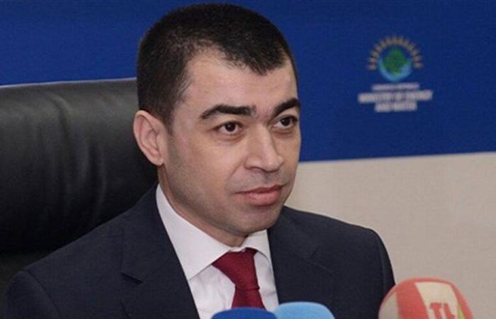 """بيضون يطعن أمام """"الشورى"""": وزير الطاقة يخالف القانون"""