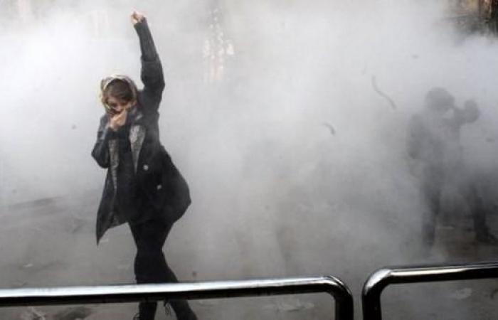 إيران | أحزاب وقوى سياسية إيرانية تأتلف لإسقاط نظام طهران