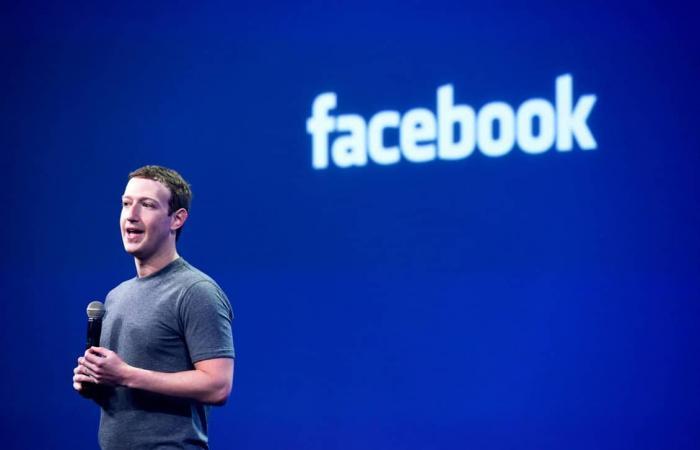 مستثمرو فيسبوك يطالبون مارك زوكربيرج بالاستقالة