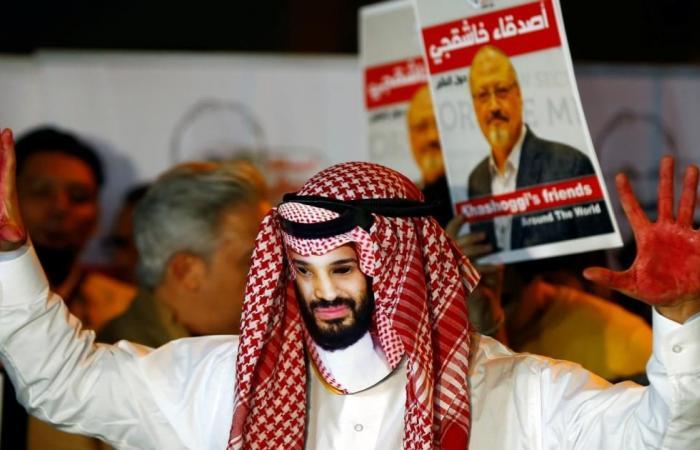 دولي   نيويورك تايمز: مكالمات بن سلمان كشفت دوره في قتل خاشقجي