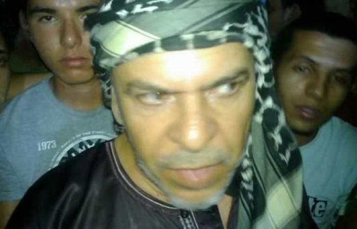 """ليبيا.. عقوبات دوليةعلى زعيم مليشيات """"لواء الصمود"""""""