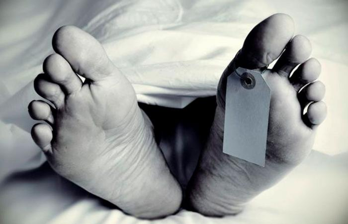 في الضاحية… العثور على جثة رقيب متقاعد في منزله