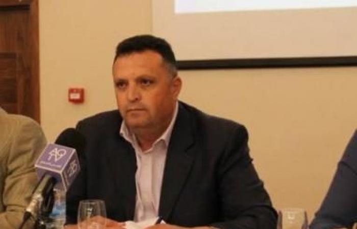 فلسطين | أبو بكر: استشهاد 19 صحفيا برصاص الاحتلال منذ عام 2014