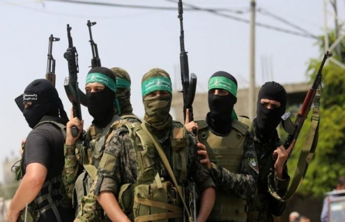 فلسطين | رئيس الشاباك السابق: إسرائيل تخاف أكثر من اللازم من حماس وهذا مايجب فعله