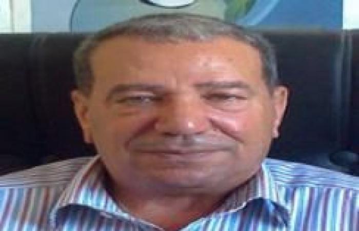 فلسطين   إسرائيل: من الحرب على غزة.. إلى الحرب على رئاسة اليمين! هاني حبيب