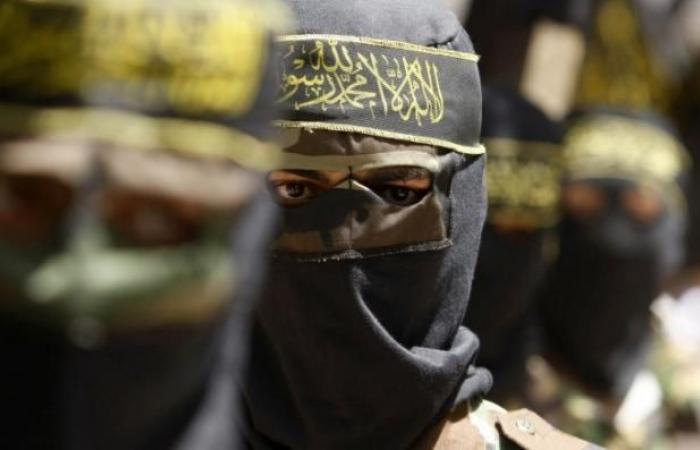 فلسطين | الجهاد الاسلامي تطالب الرئيس عباس اتخاذ قرار وطني مسئول لتحقيق المصالحة