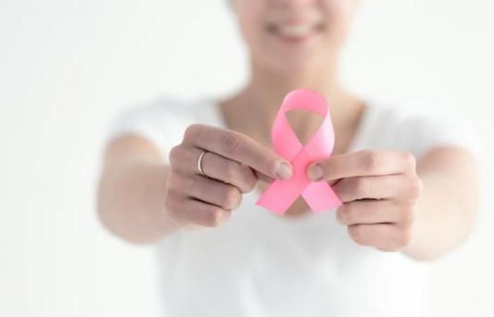 عقار للصداع النصفي يعالج أكثر سرطانات الثدي فتكاً
