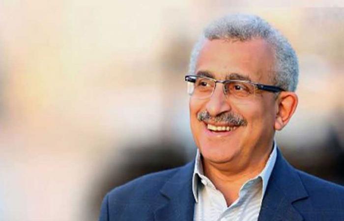 سعد: تهريج سياسي في زمن الجوع والأزمات