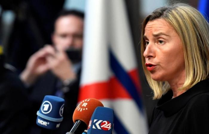 """دولي   دعوة أوروبية لتوضيح """"كامل الظروف"""" بشأن مقتل خاشقجي"""