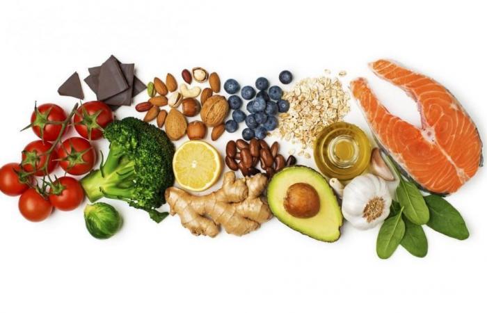 للتغذية تأثيرٌ على قوة العظام أكبر من ممارسة الرياضة