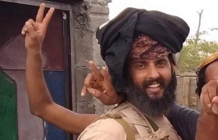 اليمن | مقتل نائب قائد قوات الحزام الأمني في محافظة أبين