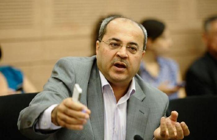 فلسطين   الطيبي: لا استبعد أن يقوم نتنياهو بعدوان جديد على غزة