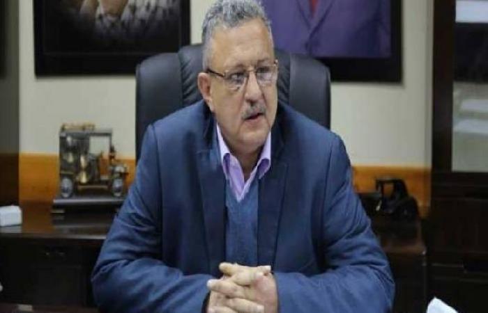 فلسطين   محافظ طولكرم: القبض على متهمين بقتل المواطن ذياب