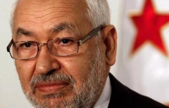 تونس.. جلسة مساءلة في البرلمان حول التنظيم السري للنهضة