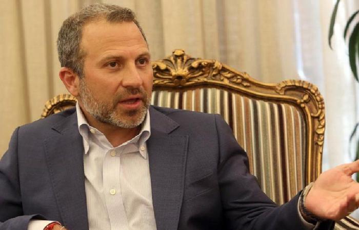 """إشتباك بين باسيل و""""حزب الله"""" في معسكر التأليف!"""