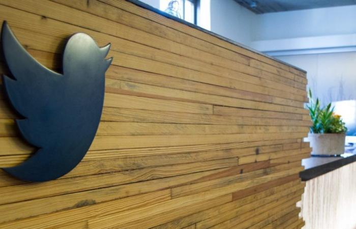 أبرز ما حدث على تويتر في السعودية خلال 2018