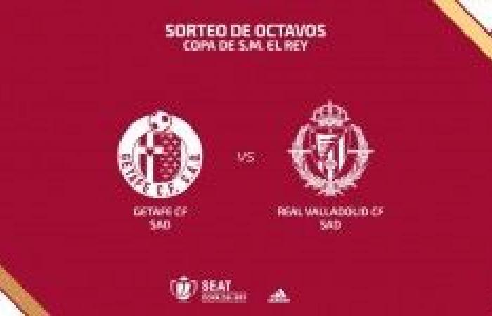 مواجهات ثأرية لريال مدريد وبرشلونة في قرعة كأس ملك إسبانيا