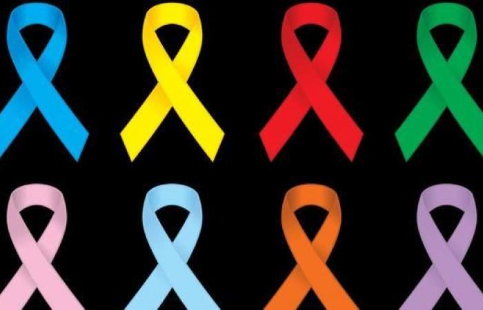 """""""ورم ذكي"""".. أحدث طريقة لكشف وعلاج السرطان"""