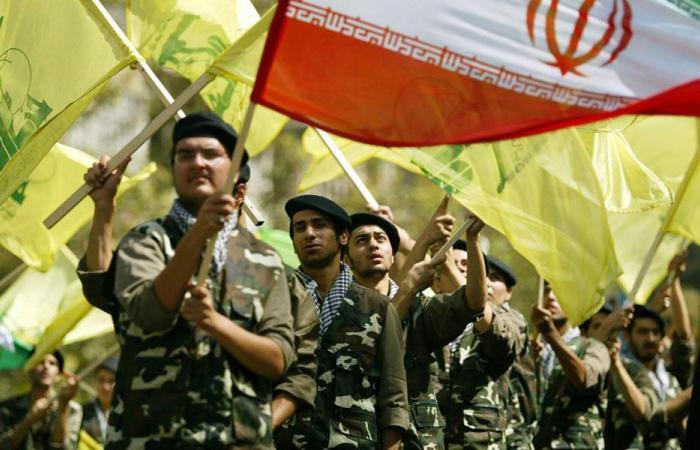 "لبنان، العراق، سوريا… بانتظار تبلور ""مشروع عربي"""