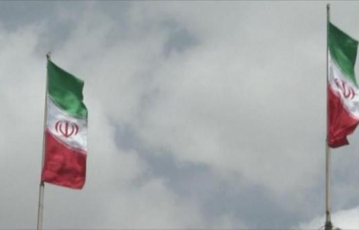 إيران   صراع داخل أجنحة النظام الإيراني حول غسيل الأموال