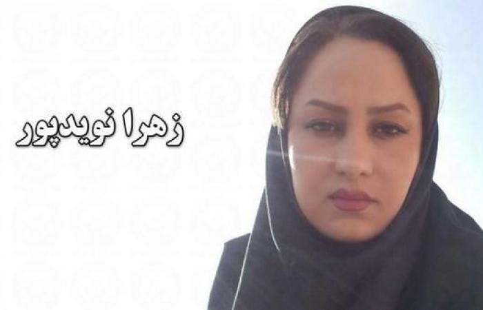 إيران | إيرانية اتهمت نائبا باغتصابها.. وجدت ميتة بعد تهديدات
