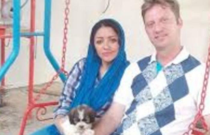إيران | جندي أميركي زار إيران للقاء حبيبته فاعتقل