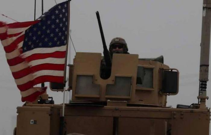سوريا | هل سحبت أمريكا جنوداً من سوريا أم أدخلت آخرين إضافيين ؟!